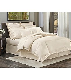 Welspun Crowning Touch™ Cotton Naturals Duvet Cover Set