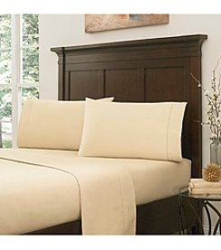 Welspun Crowning Touch™ Egyptian Cotton 800-Thread Count Sheet Set