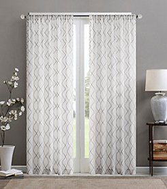 Madison Park™ Irina Window Curtain