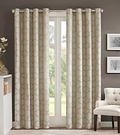 Madison Park™ Amara Window Curtain