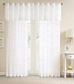 Madison Park™ Gemma Window Curtain