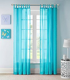 Mi Zone Colette Window Curtain