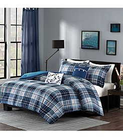 Intelligent Design Camilo 5-pc. Comforter Set