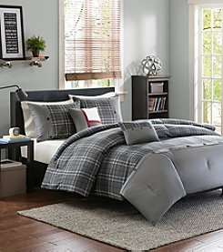 Intelligent Design Daryl 5-pc. Comforter Set