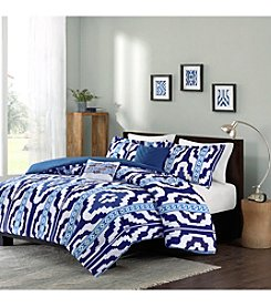Intelligent Design Nokomis 5-pc. Comforter Set