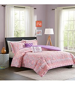 Intelligent Design Stella 5-pc. Comforter Set