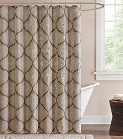 Madison Park™ Amara Shower Curtain