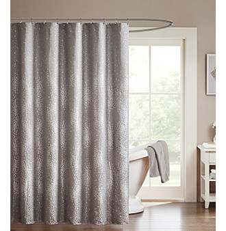 Madison Park™ Quinn Shower Curtain