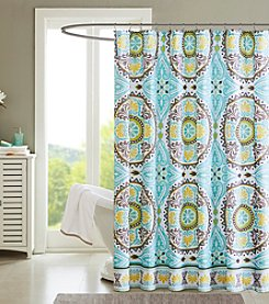 Madison Park™ Samara Shower Curtain