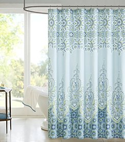 Madison Park™ Sarita Shower Curtain