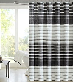 Madison Park™ Pure Neruda Shower Curtain
