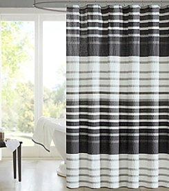 Madison Park™ Pure Neruda Shower Curtain