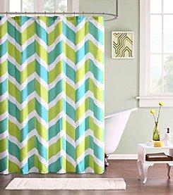 Mi Zone Billie Shower Curtain