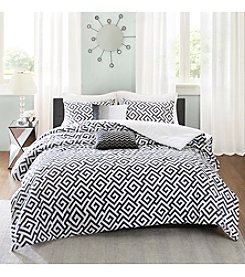Madison Park™ Pure Dimitra 5-pc. Duvet Cover Set