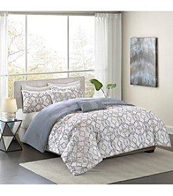 Madison Park™ Pure Sophie 5-pc. Comforter Set