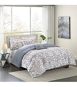 Madison Park™ Pure Sophie 5-pc. Duvet Cover Set
