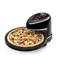 Presto® Pizzazz® Pizza Oven