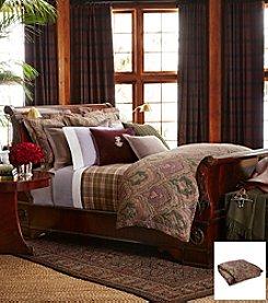 Ralph Lauren® Westport Comforter