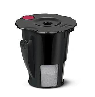 Keurig® 2.0 My K-Cup Reusable Coffee Filter