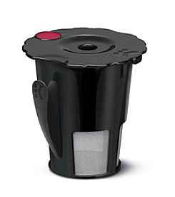 Keurig® 2.0 My K-Cup Reusable Coffee Filter