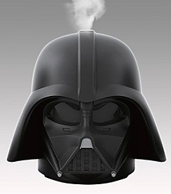 Star Wars™ Darth Vader Ultrasonic Cool Mist Humidifier