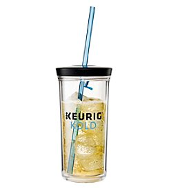 Keurig® KOLD™ To-Go Tumbler