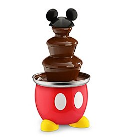 Disney® Mickey Mouse® 24oz. Chocolate Fountain