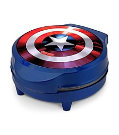 Disney® Captain America® Shield Wafflemaker