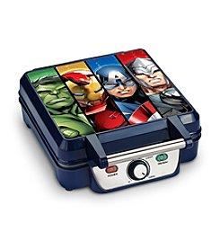 Marvel® Avengers® Wafflemaker