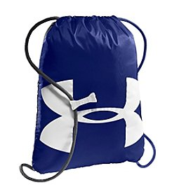 Under Armour® Ozsee Royal Sackpack