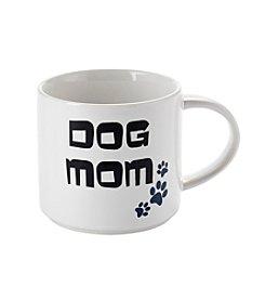 John Bartlett Pet Dog Mom Mug