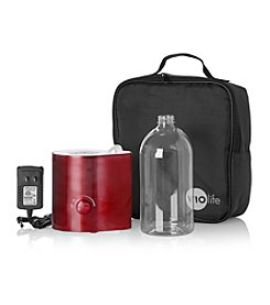 Violife Red Travel Humidifier Kit