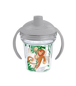 Tervis® Swinging On A Vine 6-Oz. Wrap Sippy Cup