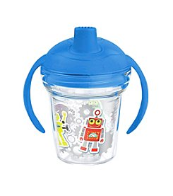 Tervis® Beep Boop 6-Oz. Wrap Sippy Cup