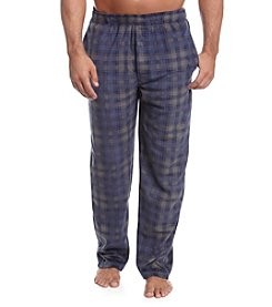 John Bartlett Statements Men's Printed Microfleece Pants