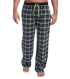 John Bartlett Statements Men's Flannel Pants
