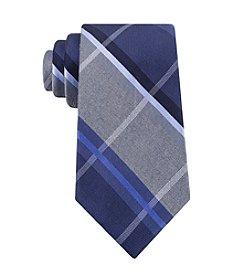 MICHAEL Michael Kors® Men's Plaid Tie