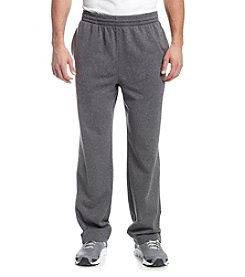 Exertek® Men's Polyfleece Pants