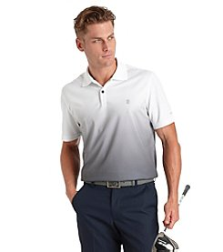 Izod® Men's Short Sleeve Zero To Sixty Polo
