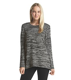 Jeanne Pierre® Spacedye Sweater