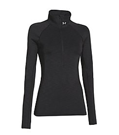 Under Armour® Coldgear Half Zip