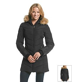 Tommy Hilfiger® Puffer Coat