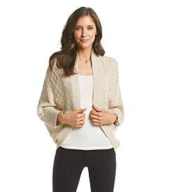 Gloria Vanderbilt® Es Marlowe Sweater