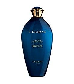 Guerlain Shalimar Body Lotion