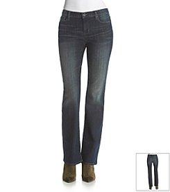 DKNY JEANS® Soho Bootcut Jeans