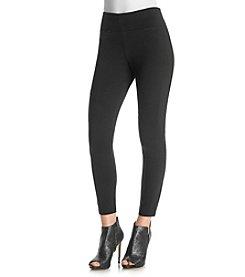DKNYC® Seamed Legging