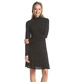 Kensie® Spacey Streak Dress