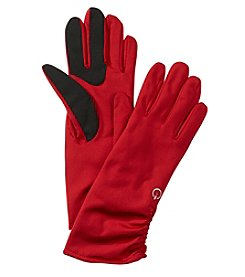Fownes® Spandex Gloves