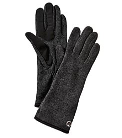 Fownes® Sweater Knit Gloves