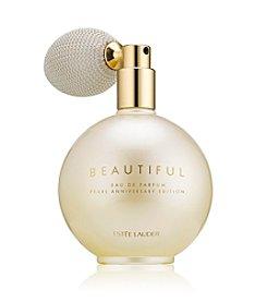 Estee Lauder Beautiful Eau De Parfum Pearl Anniversary Edition